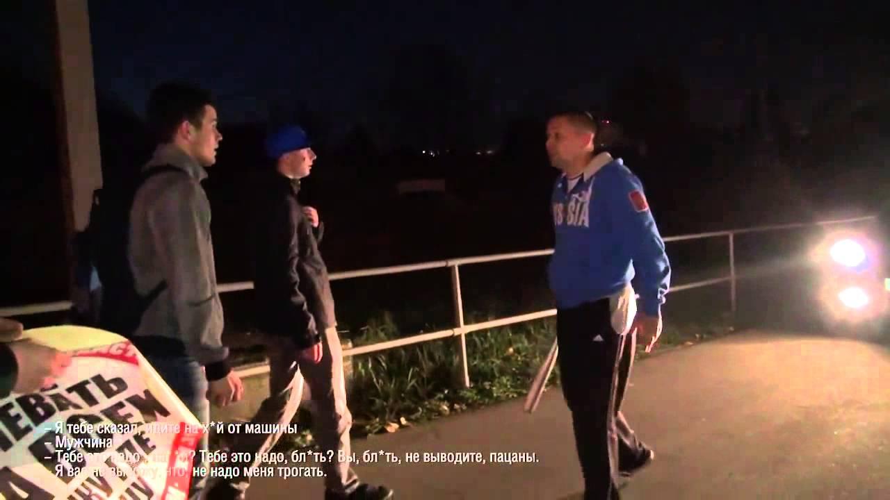 Tikmēr uz Krievijas ceļiem…