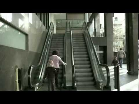 VIDEO – Šis video izmainīs Tevi tieši 60 sekundēs. (This will change you in exactly 60 seconds)