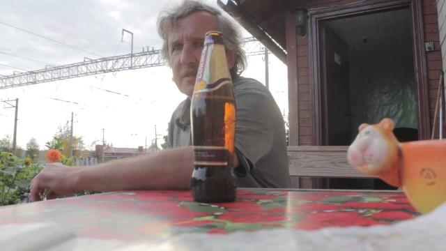 VIDEO – Egons no Aizkraukles – viņam ir ko teikt!