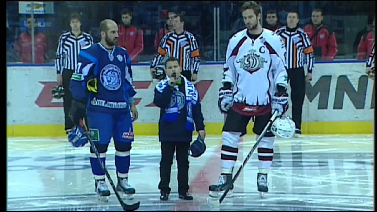 VIDEO: Emocionāli! Kā akls zēns izpildīja Latvijas himnu!?