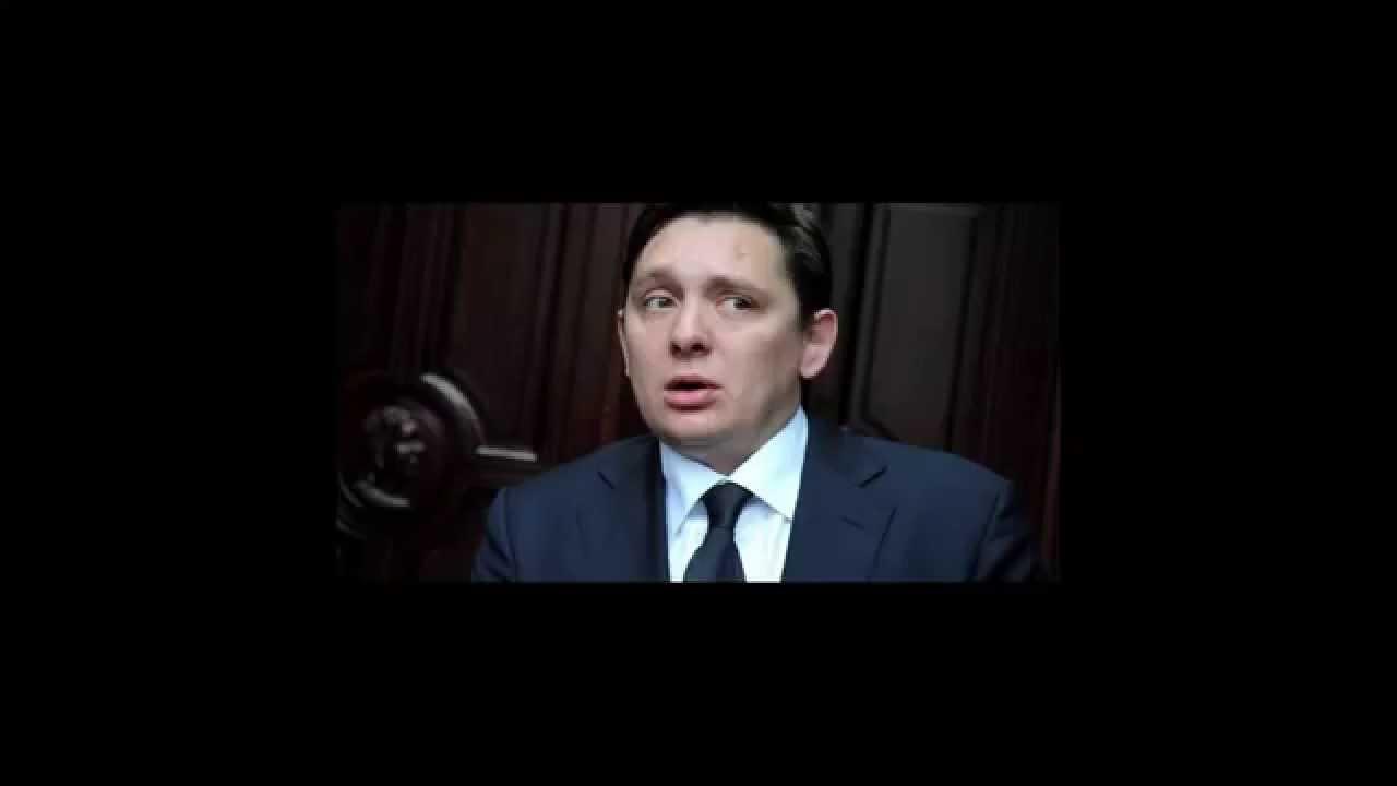 """VIDEO: Artusu Kaimiņu intervē uzbāzīgs cilvēks, kuram nu nekādi """"nepielec""""!"""