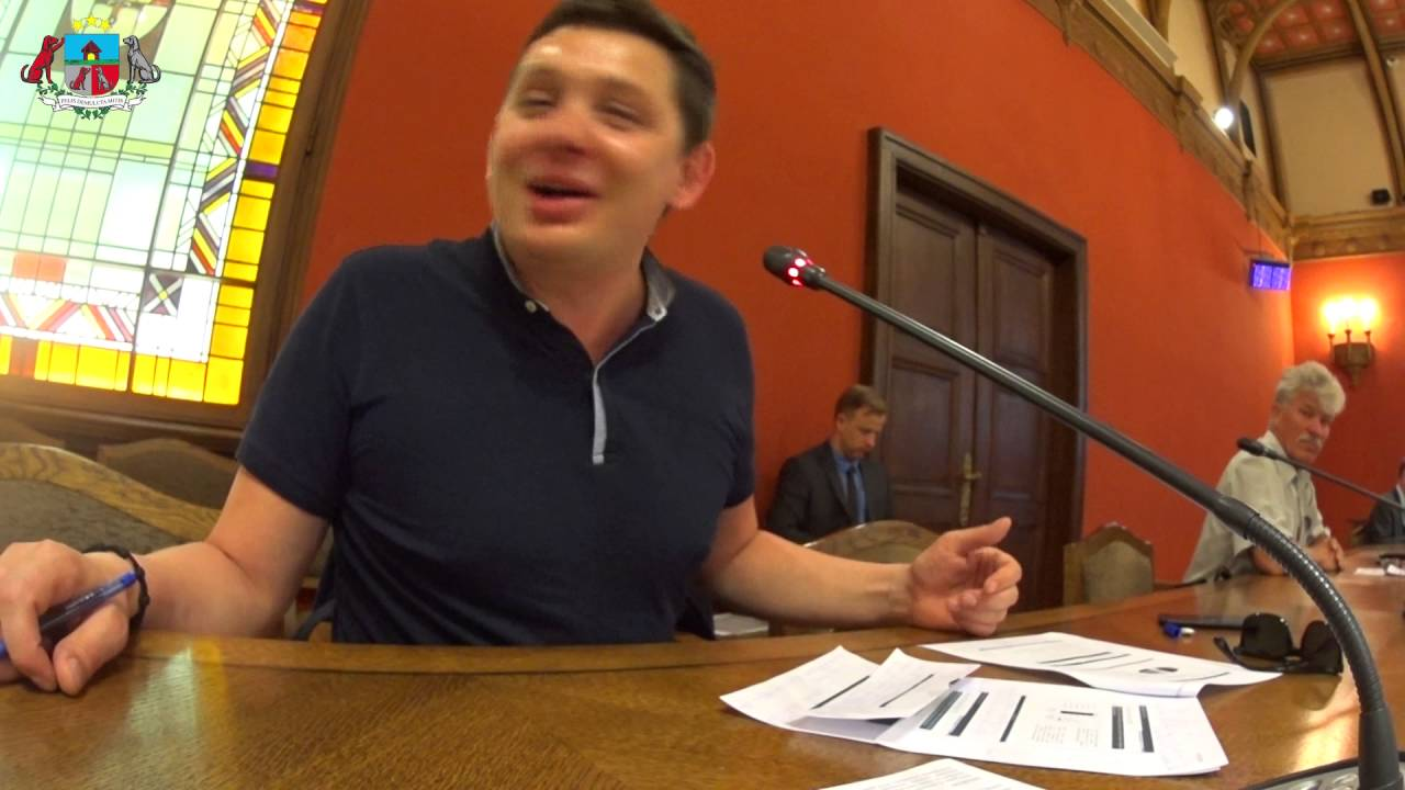 VIDEO: Artuss Kaimiņš – ierēdņi izšķērdējuši 5 240 851 EUR – atgūti 3230 EUR! Nopietni!?