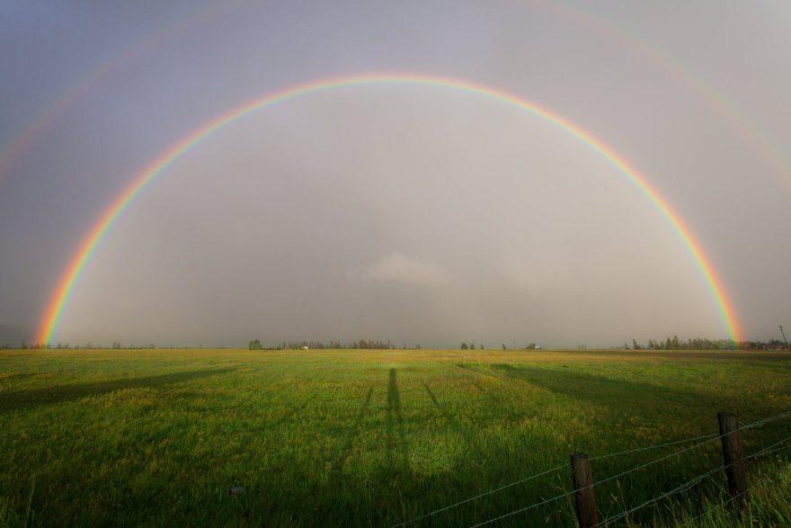 Latvija, gatavojies! Tropiskās naktis, karstums, negaiss, krusa – tas viss jau jaunnedēļ