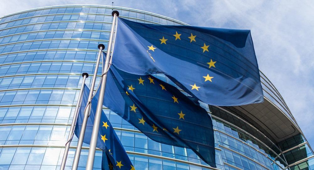 Eiropas Komisija informatīvajā kampaņā #EUandME piedāvā jaunajiem filmu veidotājiem uzņemt savu īsfilmu