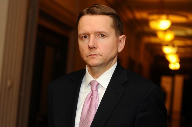 Pēters Putniņš: Latvijas banku sektorā ir paveikts liels darbs risku mazināšanā un panākta izpratnes maiņa biznesa veidošanai