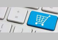 Par visiem, kuri iepērkas internetā, turpmāk būs jāiesniedz informācija VID, paredz jaunie likuma grozījumi