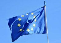 Eiropas Parlaments apstiprina priekšlikumus jaunai ES stratēģijai terorisma apkarošanai