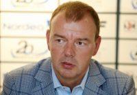 Būvfirma Velve noslēdza līgumu ar Rīgas satiksmi par ūdeņraža uzpildes stacijas izveidi