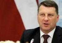 Ja Kariņš neiegūs kompromisu, tiks izskatītas visas ārpus Saeimas kandidatūras