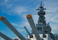 Ko pie Latvijas jūras robežas darīja Krievijas bruņoto spēku izlūkošanas kuģis?
