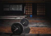 Latvijas čempionātā klasiskajā svaru stieņa spiešanā guļus laboti Latvijas rekordi