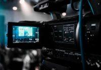 Rīgu iecerēts popularizēt kā filmēšanas galamērķi Eiropas filmu tirgū