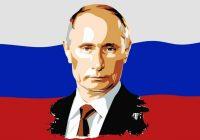 Krievija kļuvusi par otro lielāko ieroču ražotāju