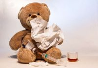 Kā sevi pasargāt no vīrusiem – epidemioloģe skaidro gripas izplatību un veidus