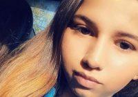 Sirdi plosošs 14 gadīgas upures pēdējais vēstījums, pirms viņa sevi nogalinājusi