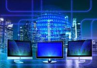 """""""Luminor"""" veic nākamo soli pārmaiņu īstenošanā – tehnoloģisko platformu apvienošanu"""