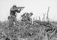 Četri mazāk zināmi stāsti, ko Tu nezini par Otro pasaules karu
