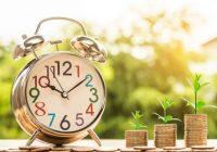 Kā likt savam pensiju 2.līmeņa kapitālam pelnīt gan krītošos, gan augošos finanšu tirgos
