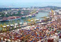 Globālie ekonomiskie un politiskie riski šogad ierobežos Latvijas eksporta iespējas