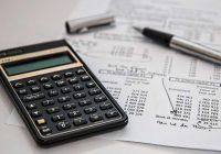 VID aicina iesniegt gada ienākumu deklarācijas, lai strādājošie neslīgtu nodokļu parādos