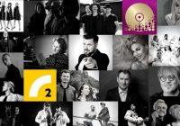 Iespējams nobalsot fināla balsojumā par Muzikālās Bankas gada vērtīgāko dziesmu