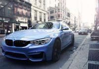 BMW pērn kļuvis par Eiropas līderi elektrisko automašīnu segmentā