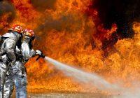 Statistika liecina: joprojām traģiskas ugunsnelaimes notiek neuzmanīgas rīcības dēļ