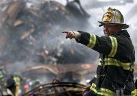 Latvijas iedzīvotājiem vairāk jārūpējas par ugunsdrošību savās mājās, ziņo VUGD