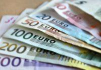 Var iesniegt projektus līdzfinansējuma saņemšanai mikrorajonu pagalmu labiekārtošanai
