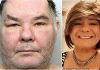 Transpersona seksuāli uzbruka divām ieslodzītajām pēc tam, kad vīrietis tika pārvests uz sieviešu cietumu