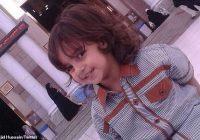 Sešus gadus vecs zēns tika izvilkts no taksometra, bērnu nogalina ar stikla šķembu kliedzošas mātes un policista priekšā