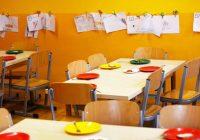 Attīstās sadarbība ar privātajiem bērnudārziem, pašvaldības grupās maina mācību valodu uz latviešu