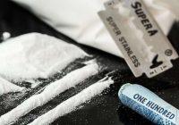 Valsts policijas reidā Saldū mācību iestādēs vairāki jaunieši pieķerti narkotisko vielu reibumā