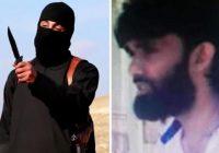ISIS plāno jaunu uzbrukuma vilni visā Apvienotajā Karalistē un Eiropā