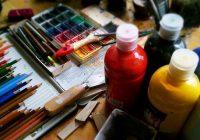 Nenokavē – turpinās mākslinieku pieteikšanās glezniecības konkursizstādei