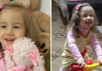 Ukrainā tēvs piekauj meitiņu un viņas mirstīgās atliekas sadedzina krāsnī