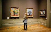 Muzeju naktī šogad piedalīsies 190 muzeji un sabiedriskās dzīves veidotājus visā Latvijā