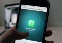 WhatsApp drošības problēmas: Hakeri uzbrūk iPhone un Android telefoniem ar kodu, lai izspiegotu cilvēkus