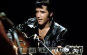 Elviss Preslijs tūrēs skūpstījās, kutināja un rīkoja spilvenu kaujas ar 14 gadus vecām fanēm