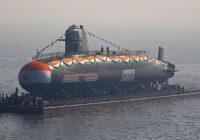Kā nogremdēt $ 3 miljardu dolāru zemūdeni – aizmirstiet aizvērt lūku; Indijā nogremdē valsts pirmo kodolraķešu zemūdeni