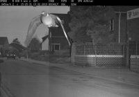 Sacīkšu balodis vai likumpārkāpējs? Vācijā radars fiksē putnu, kas krietni pārsniedzis pieļaujamo pārvietošanās ātrumu