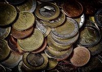 Latvija nonākusi kritiskā stāvoklī – Valsts kontrole brīdina, ka nauda nenonāk tur, kur tā paredzēta