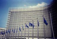Digitālās ekonomikas un sabiedrības indeksa ziņojumā Latvija ierindota 17. vietā starp ES dalībvalstīm
