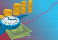 Preču cenu kāpums saglabā strauju inflācijas gada pārmaiņu tempu