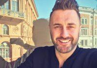 VIDEO: Miks Ozoliņš saniknots, jo viņa šovu aizliedz rādīt Latvijā; iemesls – redzamas pārāk daudz ainas ar marihuānu