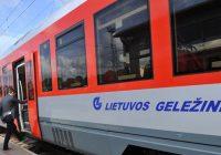 """Vai """"Lietuvos geležinkeliai"""" saimnieciskā darbība un pārvaldība ir labs piemērs """"Latvijas dzelzceļam""""?"""