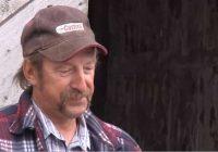 """Brīvībā izlaists Kokneses """"Mazkārklu"""" saimnieks, kura saimniecībā tika atrastas 2 tonnas kokaīna; viņa dzīve ir salauzta"""