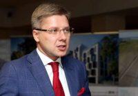 EP deputāti no Latvijas strādās astoņās dažādās komitejās; budžeta komitejā Latviju pārstāvēs Nils Ušakovs