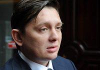Kaimiņš piedāvā savas idejas Latvijas Radio krīzes risināšanai