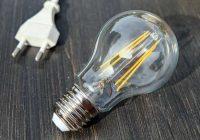 Otrajā lasījumā Saeima atbalsta grozījumus Elektroenerģijas tirgus likumā